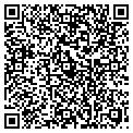 QR code with T-Stand Portable Gun Rack contacts