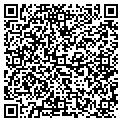 QR code with Cochran & Croxton PA contacts