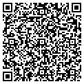 QR code with Wade KNOX Children's Center contacts