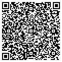 QR code with Pine Bluff Jeffersn Cnty Ecnmc contacts