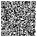QR code with 4-Way Transportation Inc contacts