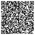 QR code with Resurrection Rental contacts