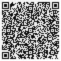 QR code with Steen Photography contacts