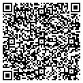 QR code with Golf Cars of Hot Springs contacts