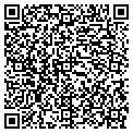 QR code with Anaya Concrete Construction contacts