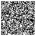 QR code with Express Capital Corp Inc contacts
