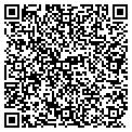 QR code with Barling Court Clerk contacts