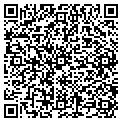 QR code with Craighead County Clerk contacts