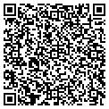 QR code with First Stop Flooring Service In contacts
