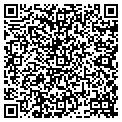 QR code with Butler Chiropractic Center contacts
