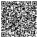 QR code with Danny's Repair Center contacts