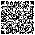 QR code with Dean's Heating & Air Cond Inc contacts