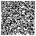 QR code with America's Trouble Shooter contacts