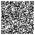 QR code with Huff Construction Company Inc contacts