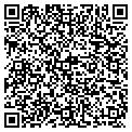 QR code with Asphalt Maintenance contacts