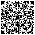 QR code with South Malvern Rural Volunteer contacts