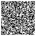 QR code with Alaska Sign Express contacts