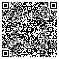 QR code with Heartland Ceiling Pro contacts