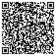 QR code with Fannie's contacts