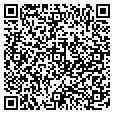 QR code with Roger Jolley contacts