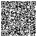 QR code with Economy Drug Of Huntsville Inc contacts