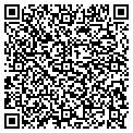 QR code with Bob Bolan Financial Service contacts