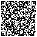 QR code with Varco Manufactured Homes contacts