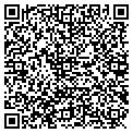 QR code with Fleming Contracting LLC contacts