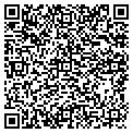QR code with Bella Vista Cellular Service contacts