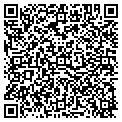 QR code with Westside Assembly Of God contacts