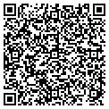 QR code with Old Union Prmtive Bptst Church contacts