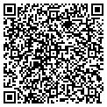 QR code with Miller Realty of Helena Inc contacts