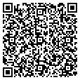 QR code with Paul's Tile contacts