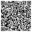 QR code with Pentecostal Church contacts