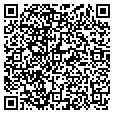 QR code with D's Auto contacts