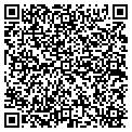 QR code with S & S Wholesale Products contacts