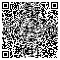 QR code with Arkansas Best Moving contacts
