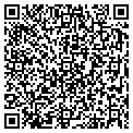 QR code with Youngs Tax Service contacts
