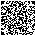 QR code with Cals Pawn Shop contacts