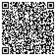 QR code with Spankys contacts