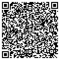 QR code with Mat-Valley Tile & Stone contacts