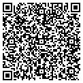 QR code with Document Storage Inc contacts