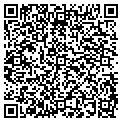 QR code with Ray Blankenship Repair Shop contacts