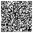 QR code with Wickes High School contacts