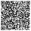 QR code with Tystar Express & Deli contacts