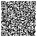 QR code with Brown Veterinary Service contacts