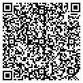 QR code with Teeem Up Golf Range contacts