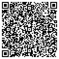 QR code with Klappenbach Bakery contacts