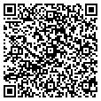 QR code with Doug Allen DDS contacts