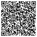 QR code with American Legion Headquarters contacts